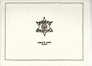 img029